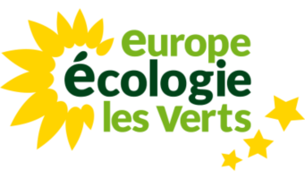 Aide d'Europe Ecologie - Les Verts